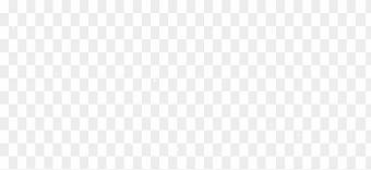 NunnalleeInspections.com